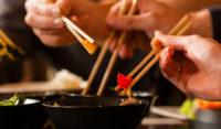 cinese senza glutine