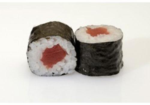 Sushi bar n15 - 1 1
