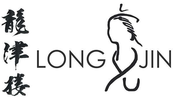 logo long jin